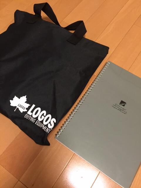logos_コンロ2