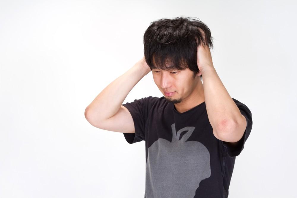 bsN912_atamawokakimushiru