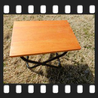 ミニテーブル1