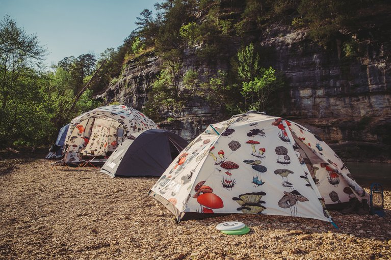 Burton_CampCollection_tents